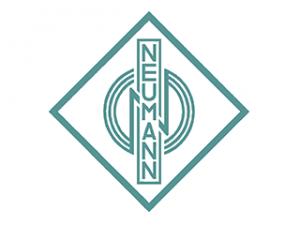 materiel_neumann