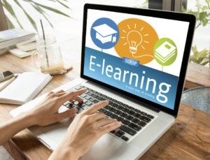 CursusPro_Tendances_e-learning